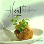 heathcotes-at-home-small