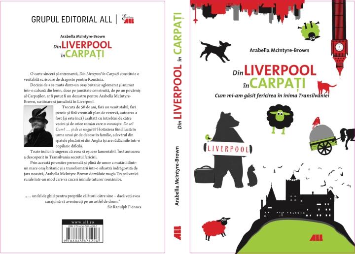 cover-spread