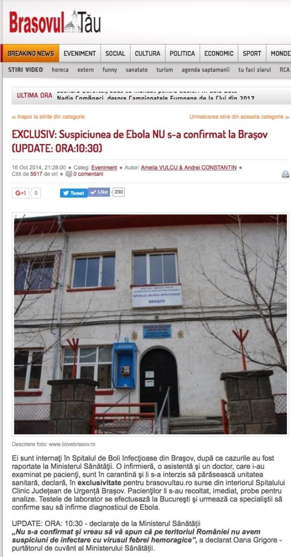 ebola-news-brasovul-tau