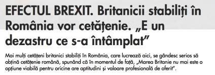 gandul-re-brexit-headline
