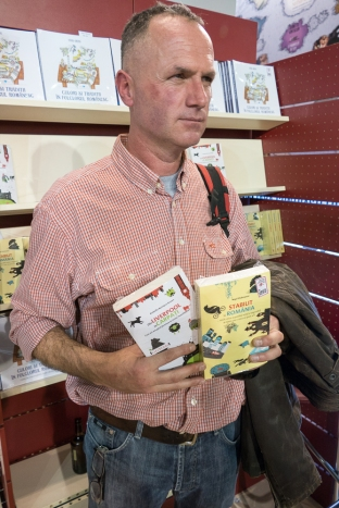 greg-helm-in-two-books-1-of-1