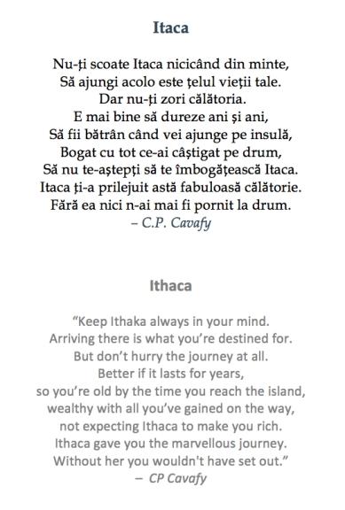 ithaca-image