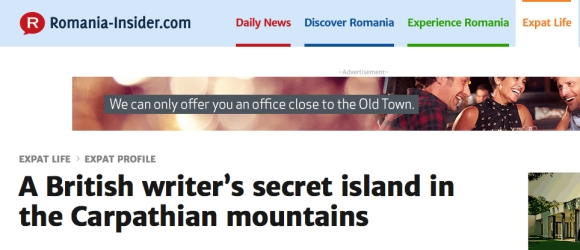 romania-insider-headline
