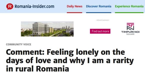 romania-insider-loneliness-headline