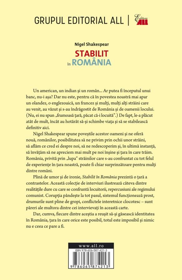 stabilit_in_romania-c4
