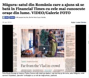 ziarul-financiar-headline