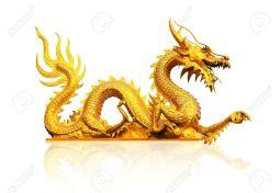 11553877-golden-statue-gragon-stock-photo-dragon-golden-chinese