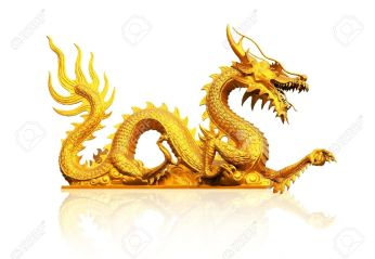 11553877-golden-statue-gragon-stock-photo-dragon-golden-chinese