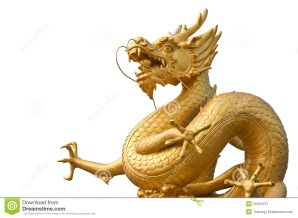 chinese-golden-dragon-statue-20424727
