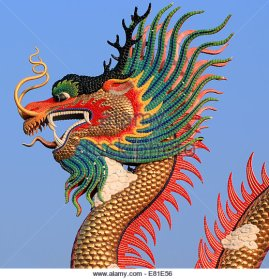 closeup-of-the-golden-chinese-dragon-e81e56