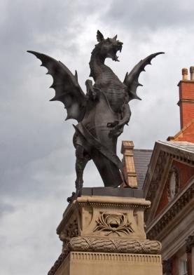 dragon_detail_temple_bar_memorial