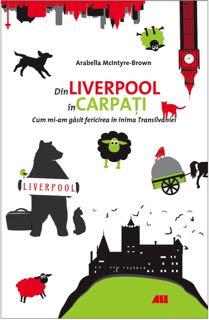 Din Liverpool in Carpati-2-final-small