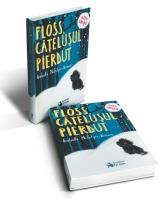 Floss cover 2