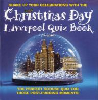 Christmas Day Quiz small