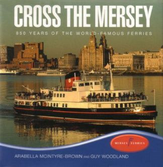 Cross the Mersey small