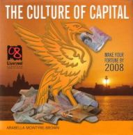 Culture of Capital small