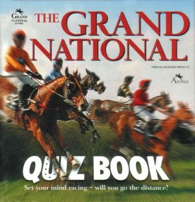 Grand National small