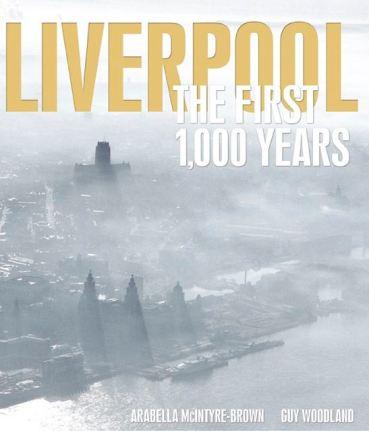 Liv 1st 1000 yrs