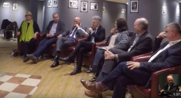 panel-at-waterstones-april-2019