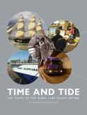 Time and Tide small